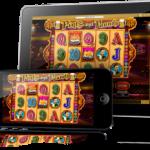 istilah dalam Slot Online