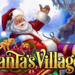 Santas Village Habanero