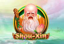 Shou-Xin CQ9 Slot Gaming