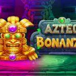 Review Aztec Bonanza