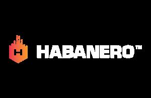 Habanero Slot Games